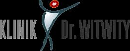 Klinik Dr. med. T. Witwity